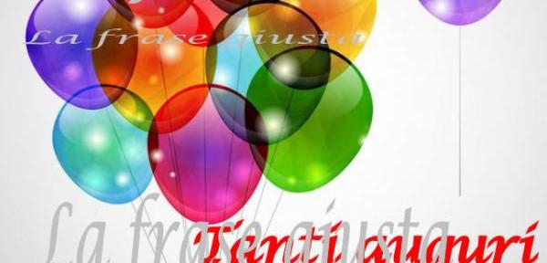 Frasi Di Compleanno 50 Anni Spiritose Fr92 Regardsdefemmes