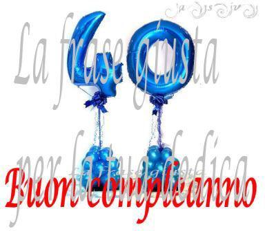 Buon Compleanno 40 Anni La Frase Giusta
