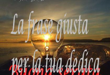 Foto E Frasi Di Buona Serata E Buona Notte La Frase Giusta Part 49