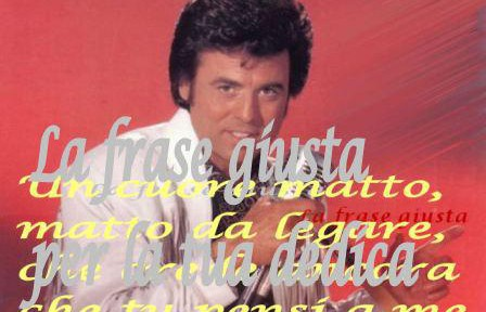 Cartoline Foto E Frasi D Amore E D Amicizia La Frase Giusta Part 35