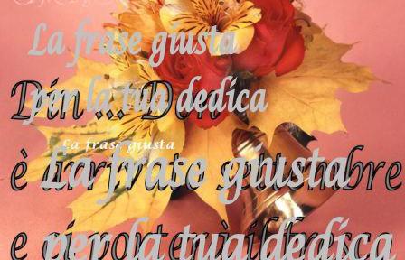 Foto E Frasi Di Buongiorno E Buon Pomeriggio La Frase Giusta Part 38