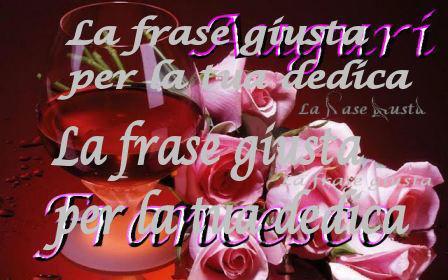 Buon Onomastico Francesco La Frase Giusta